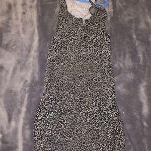 A H&M jumper